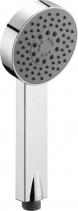 Sapho Ruční sprcha, průměr 86 mm, ABS/chrom SK116