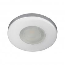 Sapho MARIN podhledové svítidlo, 35W, 12V, chrom 04703