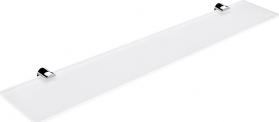 Nimco Bormo Police bez ohrádky, 60 cm BR 11091B-60-26