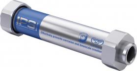 "SWISS AQUA TECHNOLOGIES AG Změkčovač vody IPS Kalyxx BlueLine - G 1/2"" IPSKXG12"