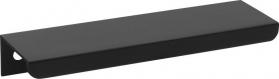 Sapho Úchytka, rozteč 96mm, černá mat CT096B