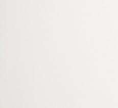 Kerasan INKA odkladná keramická deska 32x35, 5cm, bílá mat 341730