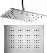 Sapho Hlavová sprcha, 200x300mm, ABS/chrom S128