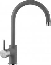 Sinks VITALIA - 72 Titanium SFTVIGR72