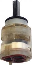 Sapho Směšovací kartuše 25mm DANIEL A846