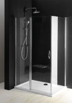 Gelco One obdélníkový sprchový kout 1200x700mm L/P varianta GO4812GO3570