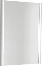 Sapho ALIX zrcadlo s LED osvětlením, 450x600x50mm AL955