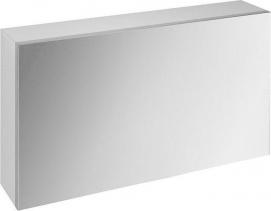 Sapho CLOE galerka 85x50x18cm CL085