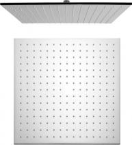 Sapho Hlavová sprcha, 400x400mm, chrom AQ716