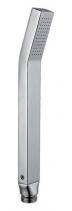 Sapho NANCY ruční sprcha, 230mm, mosaz/chrom 1204-01
