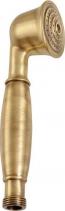 Reitano Rubinetteria ANTEA ruční sprcha, 180mm, mosaz/bronz DOC26