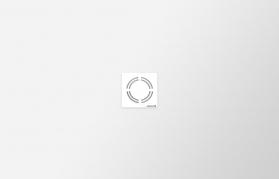 Polysan FLEXIA vanička z litého mramoru s možností úpravy rozměru, 140x90x3cm 72897