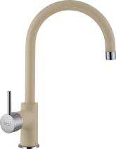 Sinks VITALIA - 50 Sahara SFTVIGR50