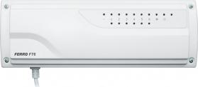 Novaservis Centrální svorkovnice pro otopné systémy bezdrátová FT6RX