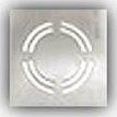 Polysan FLEXIA podlaha z litého mramoru s možností úpravy rozměru, 170x100x3, 5cm 72918