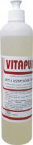 Lorema VITAL 0, 5L dezinfekční prostředek (Vitapur) 144040