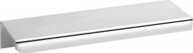 Sapho Úchytka, rozteč 96mm, chrom CT096C