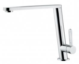 Sinks ANGOLO lesklá AVANCL