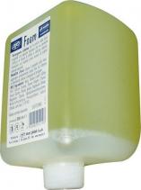 Sapho MARPLAST náplň do dávkovače pěnového mýdla A71611 a A71600F, 500 ml A99716F