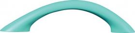 Polysan OLA madlo do vany 230mm, zelená 250171