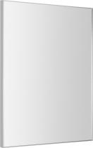 Sapho AROWANA zrcadlo v rámu 600x800mm, chrom AW6080