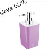 Nimco Eli Dávkovač tekutého mýdla EL 3031-55