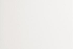 Kerasan INKA odkladná keramická deska 52x35, 5cm, bílá 341801