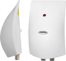 Mereo Průtokový ohřívač vody 3,5 kW, nízkotlaký EPO10
