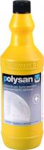 Polysan Desinfekční prostředek POLYSAN 1l 93000
