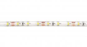 Sapho Led LED pásek voděodolný 7, 2W/m, 600lm, samolepící, denní bílá LDS5248
