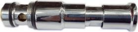 Aqualine KASIOPEA náhradní přepínač k baterii 1107-42 ND1107-42
