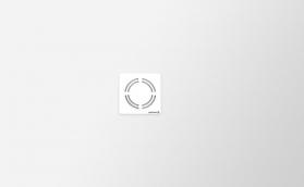Polysan FLEXIA vanička z litého mramoru s možností úpravy rozměru, 130x80x3cm 72899