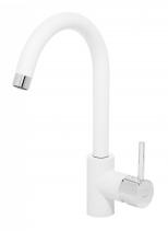 Sinks MIX 35 Milk AVMI35GR28