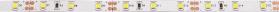 Sapho Led LED pásek 4, 8W/m, 350lm, samolepící, teplá bílá LDS6172