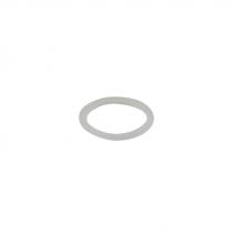 """Mereo Těsnící kroužek pro výpusť CLIC-CLAC, 5/4"""" CH10"""