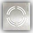 Polysan FLEXIA podlaha z litého mramoru s možností úpravy rozměru, 160x100x3, 5cm 72920