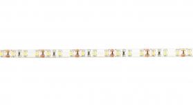 Sapho Led LED pásek voděodolný 12W, 60 SMD/m, 12V, IP65, denní bílá LDS5472