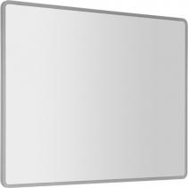 Sapho PIRI zrcadlo s LED osvětlením 50x70cm PR500