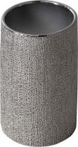Sapho NICE sklenka na postavení, keramika NI5762