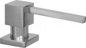 Sinks Dávkovač BOX lesklý SIDAVBOXCL