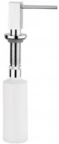 Sinks dávkovač BOX RD lesklý SIDAV4161CL