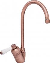 Sinks RETRO 54 MP68068