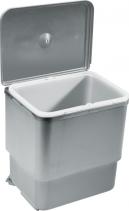 Sinks SESAMO 45 1x16l MP68082