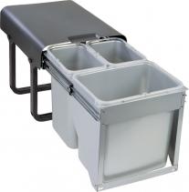 Sinks EKKO FRONT 40 MP68084