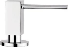 Sinks dávkovač BOX RD lesklý MP68232