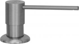 Sinks Dávkovač LINE kartáčovaný SIDAVLICK