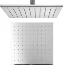 Sapho Hlavová sprcha, 250x250mm, chrom 1203-05