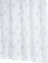 Ridder YUCCA sprchový závěs 180x200cm, polyester 41337