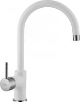 Sinks VITALIA - 28 Milk SFTVIGR28