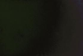 Kerasan INKA odkladná keramická deska 52x35, 5cm, černá lesk 341804